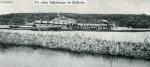 1908-erste-schuettungen-am-stoessensee-klein