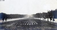 1909-05-30-doeberitzer-heerstrasse-klein-a