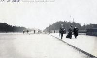 1909-05-30-eisenbahnbruecke-im-zuge-der-doeberitzer-heerstrasse-am-bahnhof-heerstrasse-klein-a