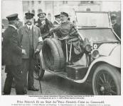 1910-06-02-heerstrac39fenbruecke-3-prinz-heinrich-fahrt