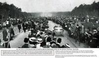 1910-06-02-heerstrac39fenbruecke-richtung-doeberitzer-heerstrasse-start-3-prinz-heinrich-fahrt