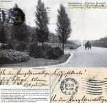 1915-02-10-heerstrasse-klein