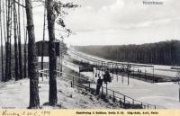 1917-08-26-heerstrasse-ecke-flatowallee-aufnahmeort-erhoehung-grundstueck-heerstrasse-86-klein