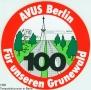 1989-tempo-100-auf-der-avus