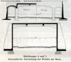 AVUS Galerie 04: 1914 Bauzeitung
