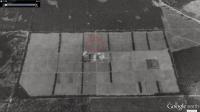1953-google-earth-jagen-90-dahlemer-feld-eiche