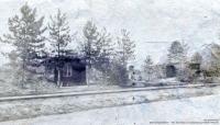 1877-1884-bahnhof-grunewald-heute-halensee-klein