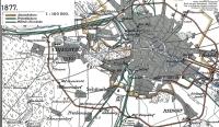 1877-berliner-ringbahn-klein