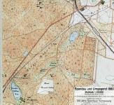 1880-spandau-repro-1991-stabi-beza-bahnhof-halensee