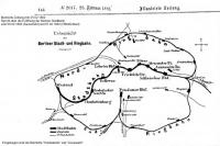1882-02-25-illustrierte-zeitung-bahnhc3b6fe-hundekehle-und-grunewald