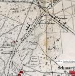 1885-ca-kiessling-sw-6-auflage-bahnhof-halensee