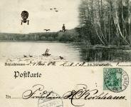 1902-11-01-schlachtensee-mit-ballon-klein