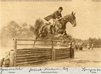 1925-ca-grunewald-gelaende-hinderniss-parkour-klein