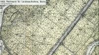 1933-reichsamt-ballonplatz