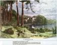 1880-jagdschloss-grunewald-holzstich-klein