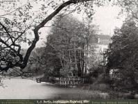 1894-jagdschloss-grunewald-von-dr-e-mertenscie-berlin-buchenallee-klein