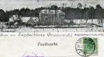 1899-03-20-jagdschloss-grunewald-klein