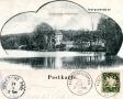 1900-05-31-jagdschloss-grunewald-klein-a
