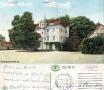 1916-03-28-jagdschloss-grunewald-klein
