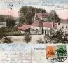 1921-02-09-jagdschloss-grunewald-klein