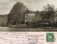 1924-05-25-jagdschloss-grunewald-klein-a
