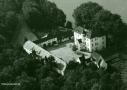 1971-luftaufnahme-jagdschloss-a-klein