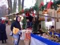 2005-12-04-sonntag-1-weihnachtsmarktlauf-jagdschloss-013b-klein