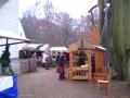 2005-12-04-sonntag-1-weihnachtsmarktlauf-jagdschloss-016-klein