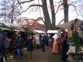 2005-12-04-sonntag-1-weihnachtsmarktlauf-jagdschloss-024-klein