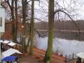 2005-12-04-sonntag-1-weihnachtsmarktlauf-jagdschloss-057a-klein