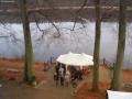 2005-12-04-sonntag-1-weihnachtsmarktlauf-jagdschloss-064-klein