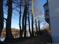 2012-12-30-grunewaldsee-jagdschloss-paulsborn-056-klein