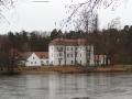 2012-12-31-dsc03668-klein