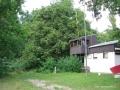 2006-cimg0606-klein