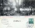 1901-pichelsberge-kaisergarten-mit-baum-klein