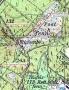 1955-blitzbaum-amtlkarte