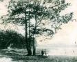 1900-schildhorn-kahnfaehre-a