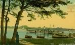 1912-dampferanlegestelle-schildhorn-a