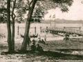 1912-schildhorn-dampferanleger-a