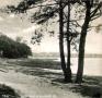 1912-schildhorn-uferweg-a