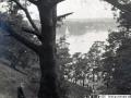 1925-chorfahrt-grunewald-dachsgrund-a