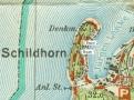 2008-weiden-schilldhorn-1955-amtlkarte