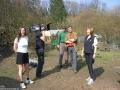 2009-april-04-filmaufnahmen-bilderbuch-grunewald_05-klein