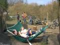 2009-april-04-filmaufnahmen-bilderbuch-grunewald_99-klein