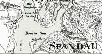 1816-generalstabskarte-repro-w-jaeger-breite-see