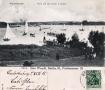 1914-breite-see-klein