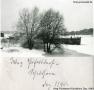 1940-12-00-weg-pichelsdorf-schildhorn-klein