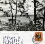 1956-07-22-breite-see-klein