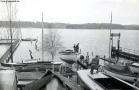 1958-ca-weinmeisterhorn-am-breite-see-ggue-schildhorn-klein