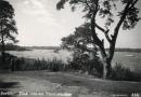 1960-ca-havelchaussee-breite-see-schildhornspitze-klein